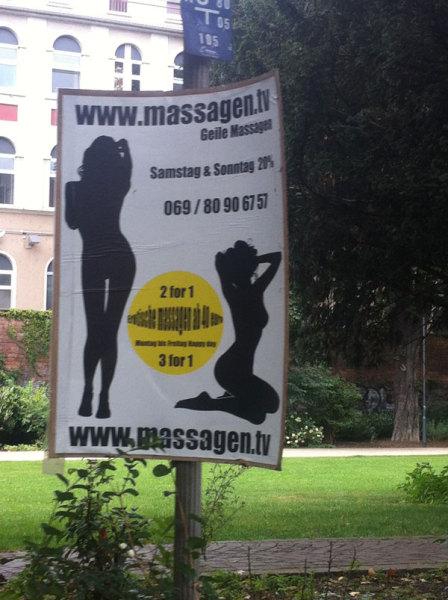 12-08-07_massagen